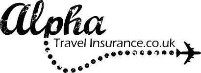 Top 5 Backpacker Travel Insurance - Alpha Travel
