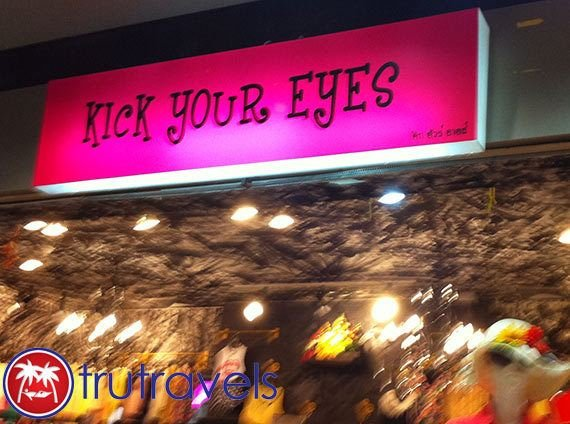Lost in translation Kick-your-eyes-TruTravels-blog