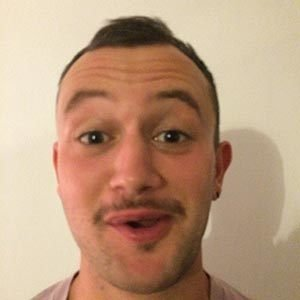 Ryan's-Attempted-Mo---TruTravels-Movember