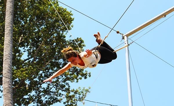 Koh-Tao-Trapeze-TruTravels-Blog
